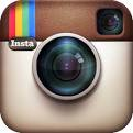Instagram US!