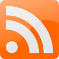 Follow Our RSS feeds!